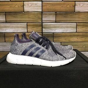 Adidas Men's Runners